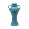 Bauer Pottery Rebekah Vase  Bauer Pottery Blue Springs Home- bluespringshome