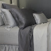 SDH Classic Legna Sheets & Pillowcases  SDH Blue Springs Home- bluespringshome