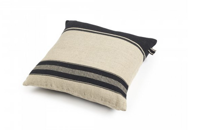 Marshall Pillow Covers by Libeco
