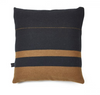 Oscar Pillow Case by Libeco