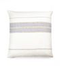 Propriano Pillow Cover by Libeco