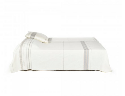 Propriano Coverlet by Libeco