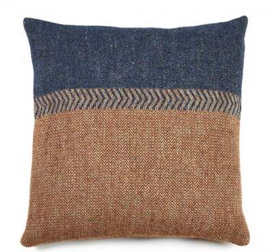 Jules Pillow Cover by Libeco