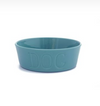 Bauer Pottery Dog Bowl - Blue Springs Home