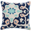 Vaja Decorative Pillow  Blue Springs Home Blue Springs Home- bluespringshome