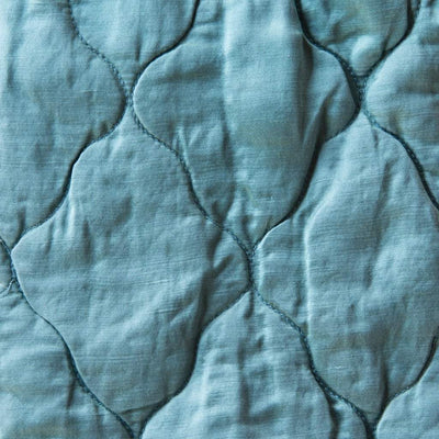 Bella Notte Linens Luna Coverlet | Free Shipping  Bella Notte Blue Springs Home- bluespringshome
