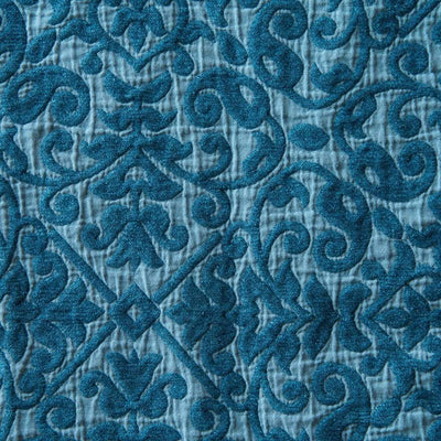 Bella Notte Linens Vienna Coverlet | Free Shipping  Bella Notte Blue Springs Home- bluespringshome