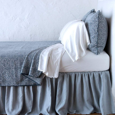 Bella Notte Linens Vienna Coverlet | Free Shipping Coverlet Bella Notte Blue Springs Home- bluespringshome