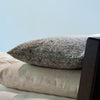 Leitner Maray Duvet & Pillowcases - Blue Springs Home