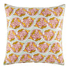 John Robshaw Nura Dec Pillow  John Robshaw bluespringshome- bluespringshome