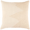 John Robshaw Tirum Dec Pillow - Blue Springs Home