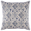 Visama Decorative Pillow - Blue Springs Home