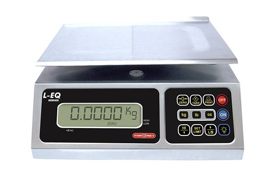 Compatibile Digital Scales