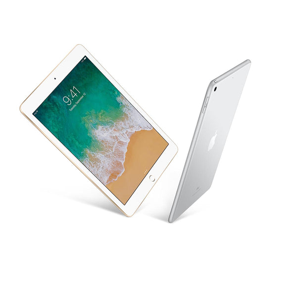 "2018 iPad 9.7"" 32GB (Newest Gen)"