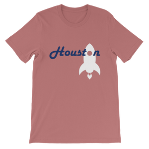 Houston - Space City