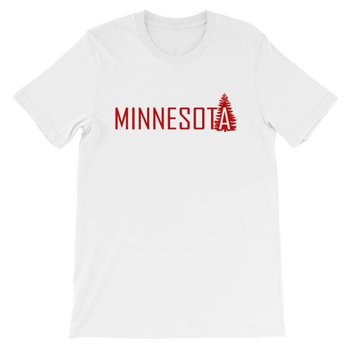 Minnesota - Wilderness