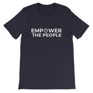 Empower The People