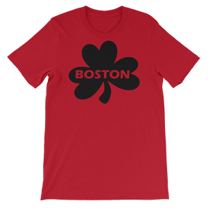 Boston Shamrock
