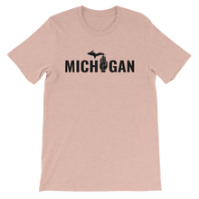 Michigan - I'm From Here