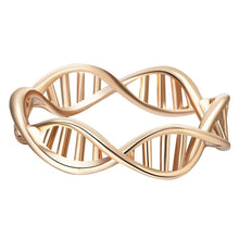 DNA Lucky Life Ring