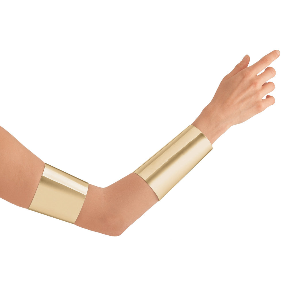 Cuff - Power Arm Cuff
