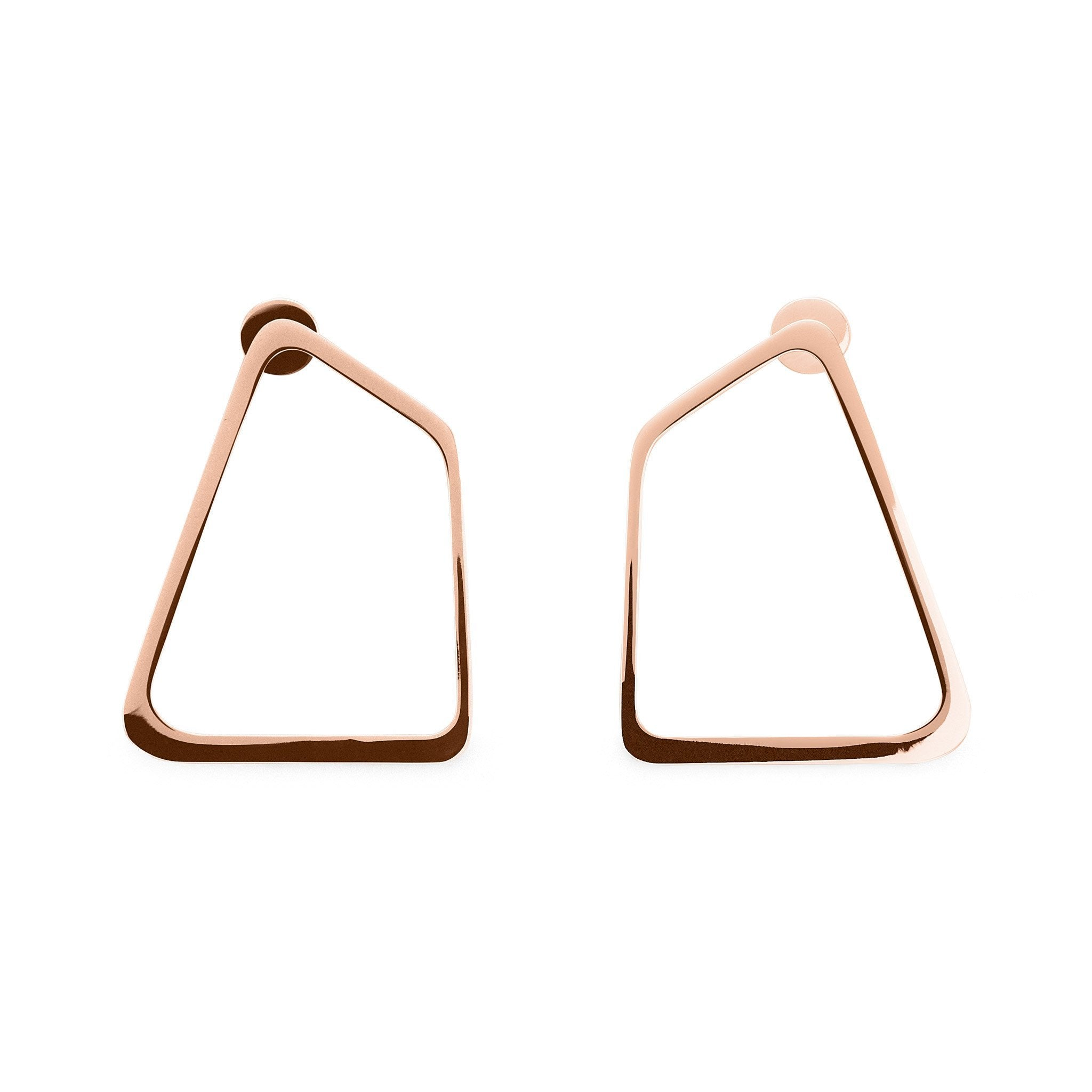 Earring - Indochine Earrings