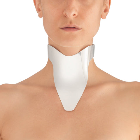 Power Choker