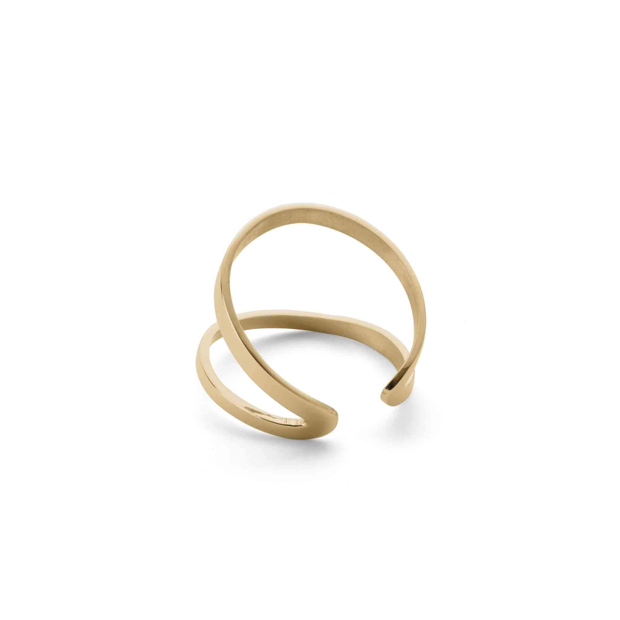 Ring - Indochine Ring