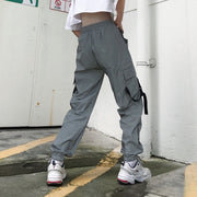 Mckenzie Reflective Pants
