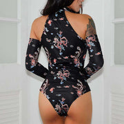 PillowTalk Bodysuit