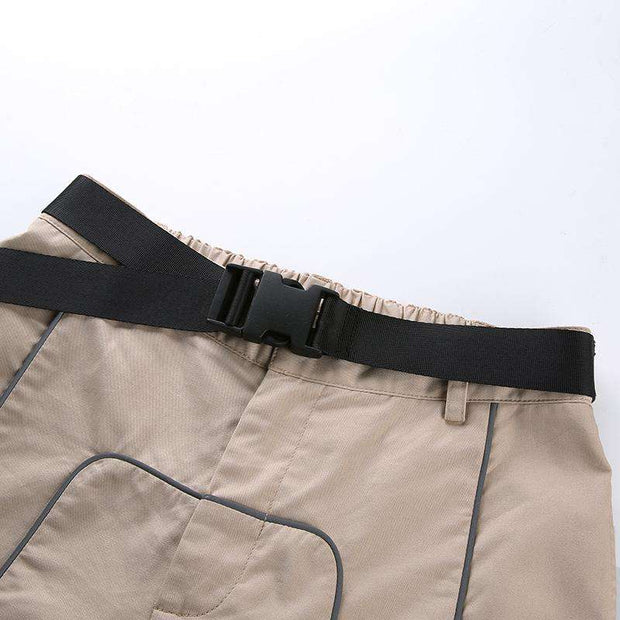 Acantha Reflective Pants