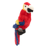 Parrot Animal Golf Club Head Cover