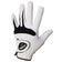 Men's All Weather Cabretta Leather Golf Gloves - RH Golfer - 1 Pack