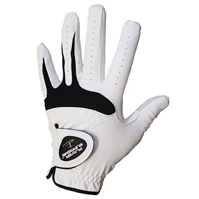 Men's All Weather Cabretta Leather Golf Gloves