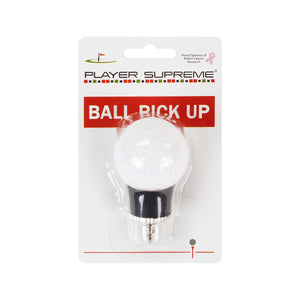 Deluxe Golf Ball Pick Up