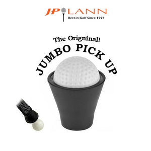 Jumbo Golf Ball Pick Up