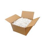 Premium White Golf Tees 1000 Count