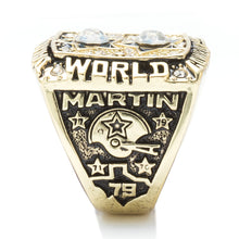 Real Dallas Cowboys Super Bowl Rings For Sale