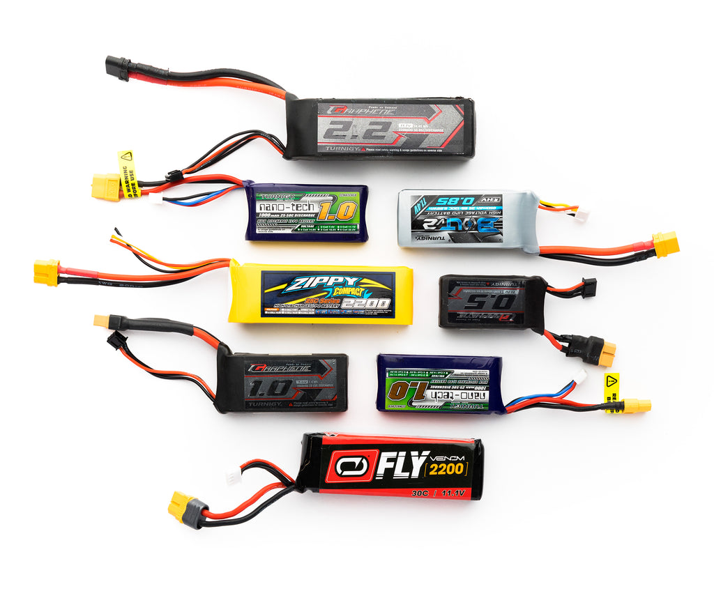 flying with Lipo Batteries outofdarts