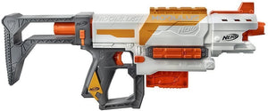 Nerf Modulus Recon MKII (NEW)