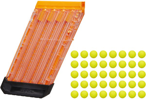 Nerf Rival Khaos 40-round Magazine with ammo