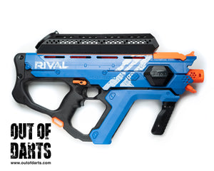 Nerf Rival Perses Extended Hopper