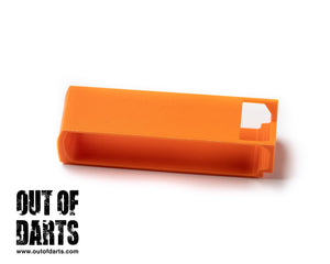 Nerf Rival Perses Battery Cover