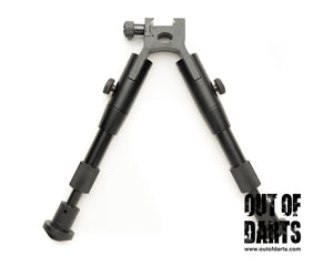 Tactical Bipod