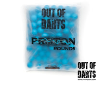 Proton Ammo Rival Rounds Out of Darts x Foamblast (100-pack)