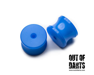 Night Owl Nerf Micro-Wheels