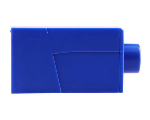 Worker Hurricane 6-Dart Magazine Clip (two colors)