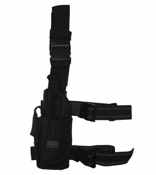 Tornado Drop Leg Holster (Right & Left)