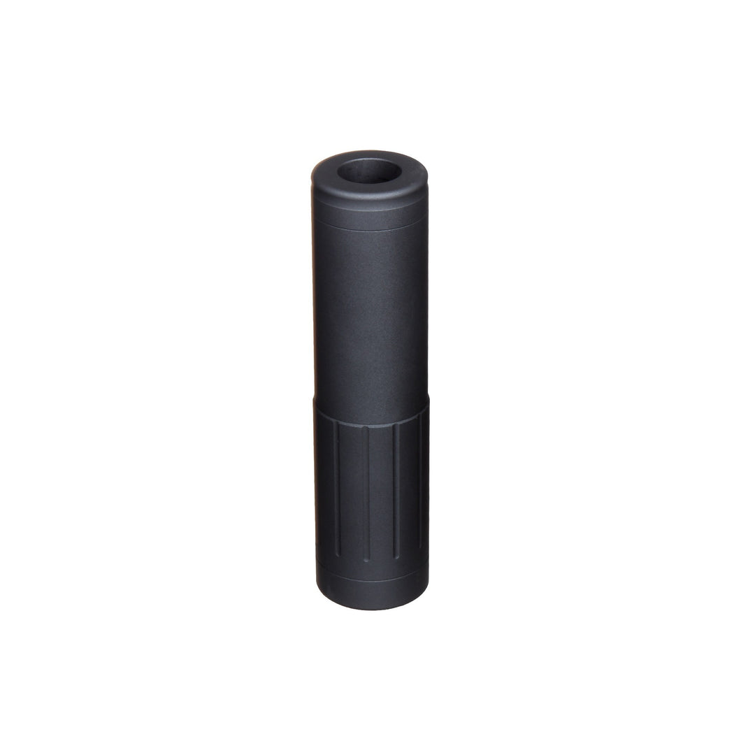 Worker ACC CQB Suppressor Large (Threaded Connector)
