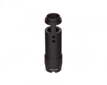 Worker Type E AK Series Muzzle / Flash Hider (Threadless)